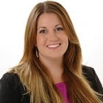 Miranda du Plessix - Personal Lines Insurance Broker