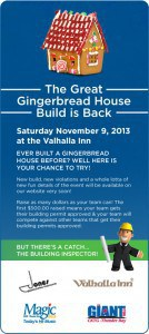 GingerBreadHouse_web-image_rev02 (3)