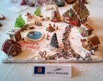 jolly jinglers