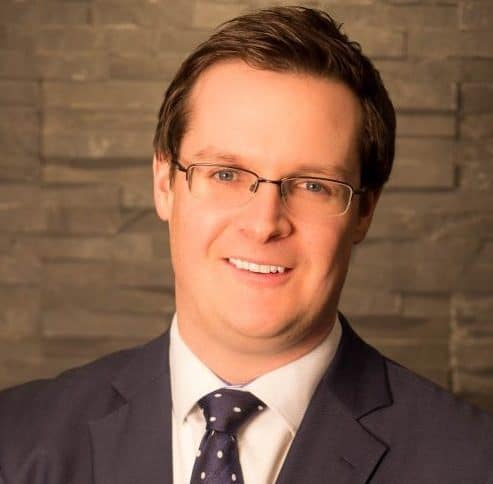 Jeff Jones - President