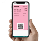 e-Pink Slips Now Available in Ontario