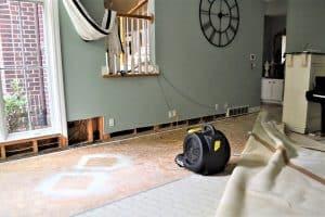 water-leak-home-property-damage-repair-8PLEHEQ